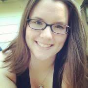 Kristina Shelton in California | Facebook, Instagram, Twitter | PeekYou