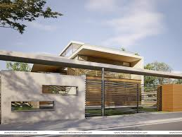trendy compound wall designs trendy compound wall designs compound wall designs for house in india roselawnlutheran