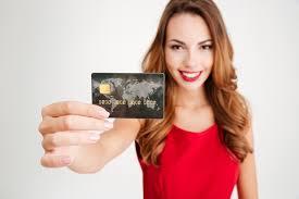 Rental vehicle excess in australia insurance. Best Australian Credit Cards 2020 Zasked