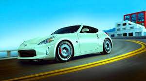 2018 nissan 370z price. exellent 370z with all the 2018 nissan 370z looking to be launched worldwide itu0027ll  exciting view what japanese car manufacturer can do subsequent intended nissan price