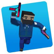 <b>Block</b> Strike Hack Cheat Code
