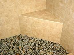 schluter shower pan sizes shower shower pan corner bench kit tile ready base kits plus composite garden shower shower commercial steam showers schluter