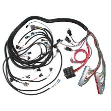 gm engine wiring harness, 1999 02 ls1 Psi Wiring Harness Ls1 speedway gm engine wiring harness, 1999 02 ls1 psi ls1 wiring harness instructions