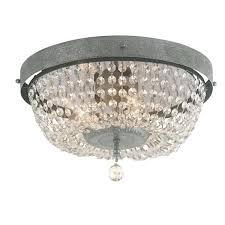 portfolio flushmount ceiling fixture portfolio