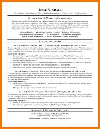 Amazing Forbe Great Forbes Resume Template Free Career Resume Template