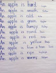 apples johnny appleseed teaching theme at little giraffes  apples johnny appleseed teaching theme at little giraffes teaching ideas