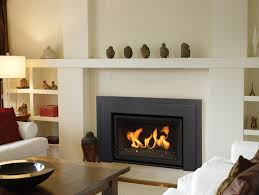 valcourt fp11 frontenac woodburning zero clearance fireplace regency gas inserts idea gallery red hot hearth home