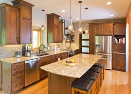 Kitchen Remodeling Minneapolis Creative
