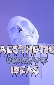 Musically username ideas Cool Usernames Wattpad Aesthetic Usernames closed Angel Wattpad