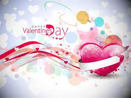 happy valentines day wallpaper desktop. Romantic Valentines Day Wallpaper 2016 With Happy Desktop