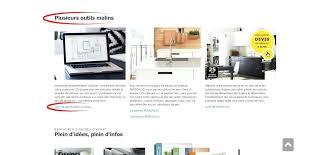 Faire Sa Chambre En 3d Ikea Ides Cuisine En Home Improvement Stores
