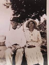 Cora Louella (Mosher) Riggs (1888-abt.1976) | WikiTree FREE Family Tree