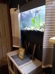 office desk fish tank. Bedroom Remodel With Built-in Fish Tank Office Desk C