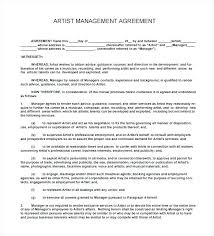 Director Contract Template Contract For Catering Services Template