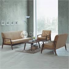 45 Einzigartig Sit And More Wohnlandschaft Home Furniture