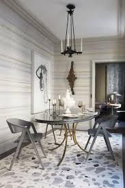 formal dining room decor ideas. Top 50 Formal Dining Room Ideas Sets Decor ,