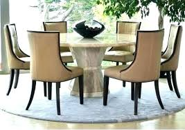 round dining table for 6 round dining table with 6 chairs round dining table for 6