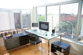 natural office lighting. Natural Office Lighting. Home Office, Lighting Is Desirable. If Possible, Choose