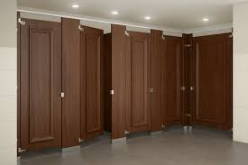 partition bathroom. Full Size Of Bathroom:bathroom Partitions Bathroom Stall Dividers Privacy Restroom Partition S