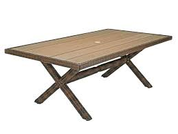 round resin patio table round resin patio table resin patio table for stylish resin patio dining round resin patio table