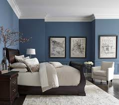 bedroom bedroom blue room decor living bedding to match charming boys best colors ideas pictures