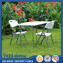 Chairs Glamorous Chairs For Sale Cheap Furniture On Sale For Folding Chairs For Sale Cheap
