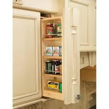 between cabinet wall filler 432 wf 6c