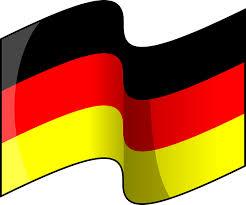 """Képtalálat a következőre: """"német zászló"""""""