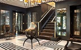 Architectural interior design Creative The Worlds Top 10 Interior Designers Kelly Wearstler Top 10 Interior Designers The World Tried And True Mom Jobs The Worlds Top 10 Interior Designers Best Interior Designers