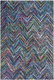 safavieh nantucket blue area rug 4