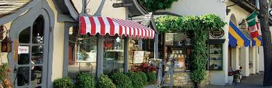 Image result for little swiss restaurant, carmel