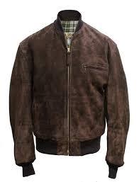 1950s college jacket