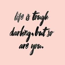 Quotes Of The Day Mesmerizing Motivational Quotes To Make A Bad Day Better POPSUGAR Australia