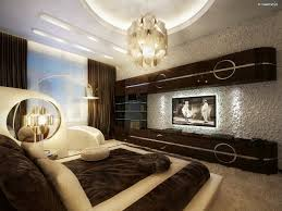 Small Modern Bedroom Decorating 45 Modern Bedroom Ideas For You And Your Home Interior Design