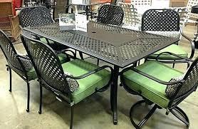 home depotcom patio furniture. Outdoor Furniture Home Depot Dining Table Aluminum Patio Interior Exterior . Depotcom