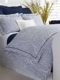ralph lauren home navy bwood paisley duvet ody does navy and white like ralph