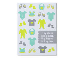 baby congratulations cards happy shower new baby congratulations card american greetings