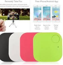 Special Offers <b>mini smart</b> finder bluetooth tracking <b>tracker</b> brands ...