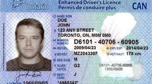 Canadian Online Dual Uk Fake Second Passport Citizenship Real A Usa Buy