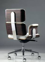 classic office chairs. Beautiful Office Classic Desk Chair Office Chairs Excellent Desks  Cabinets Computer Stands   Inside Classic Office Chairs M
