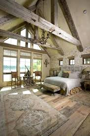 Cottage Style Bedrooms Comfy Cottage Style Bedroom Ideas Comfy Cottage  Style Bedroom Ideas 3 Country Cottage