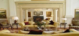 Leather Living Room Furniture Living Room Decorating Ideas With Brown Leather Furniture Living