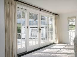 replacement windows patio doors