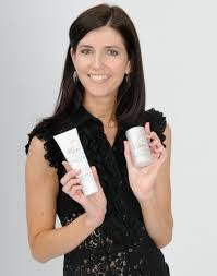 Suntegrity Skincare- interview with Tricia Trimble - Truth In Aging