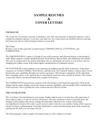 Spell Resume Cover Letter Can A Resume Be 100 Pages Resume For Study 97