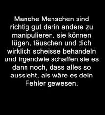 Recently Shared Ende Beziehung Spruch Ideas Ende Beziehung Spruch