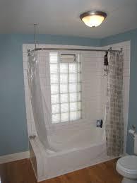 Glass Block Window In Shower bathroom window in shower wall 2016 bathroom ideas & designs 4642 by guidejewelry.us