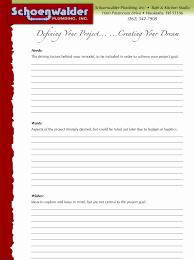 bathroom remodel checklist. Kitchen Remodel Checklist Template Elegant Bathroom Remodeling Schoenwalder Plumbing O