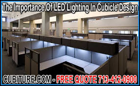 Cubicle lighting Personalised Cubicle Lighting Design Free Quote 7134120900cubicle Led Lighting Design Is Fast Becoming Key Factor In Effective Workflow Alamy Cubicle Lighting Design Free Quote 7134120900cubicle Led