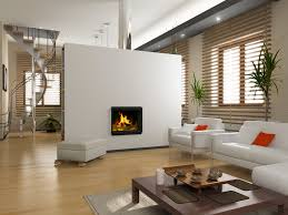 modern living room with fireplace. Catchy Modern Fireplace Living Room Design With Popular Interior Ideas G